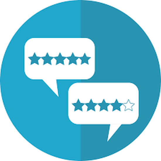 OnlineREviews-(1).png