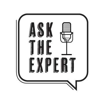 ask-the-expert-logo.png