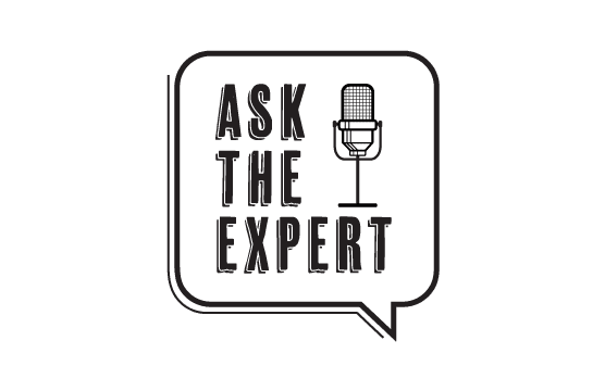 ask-the-expert-logo2.png