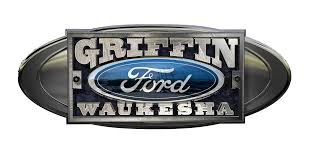 Griffin Ford logo