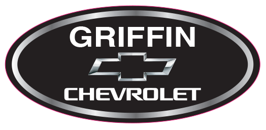 Griffin Chevrolet logo