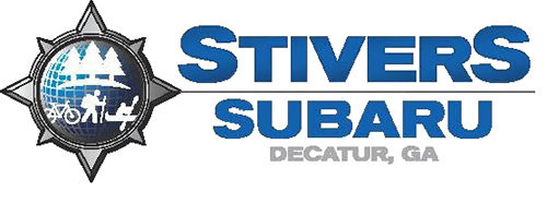 stivers decatur subaru stivers decatur subaru