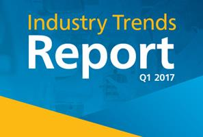 Industry Trends Report