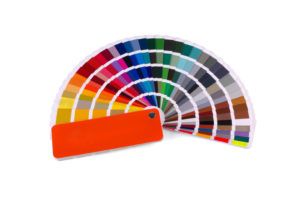 Color Match Library_0517