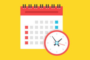 Strategy1_Improving Scheduling_1017