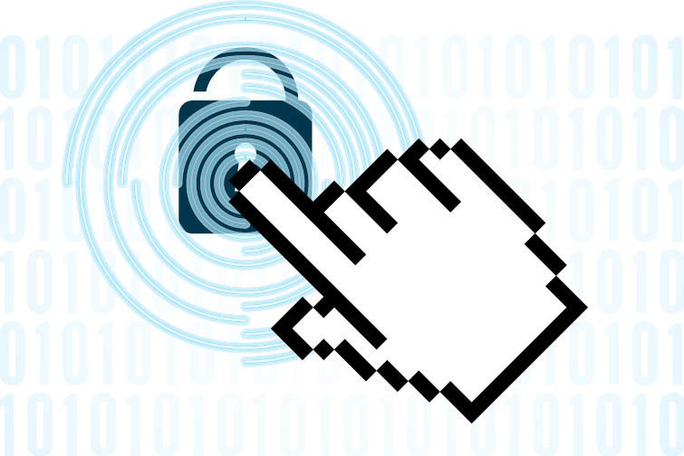 Basic Steps for Improving Cybersecurity