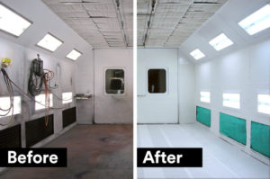 3M-Dirttrap-beforeafter