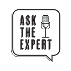Ask the Expert - Spanesi