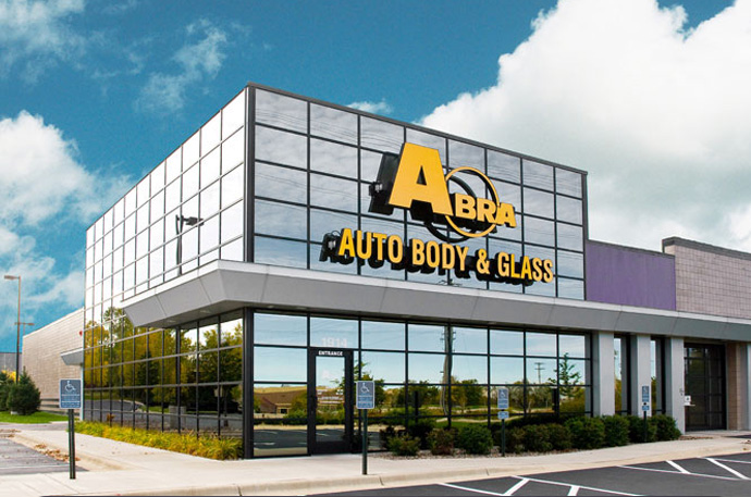 Abra Body Shop >> Over 200 Abra Locations Earn Nsf Certification 2017 02 20