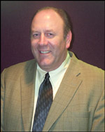 Bill Haas is vice president of education and training for the Automotive Service Association.
