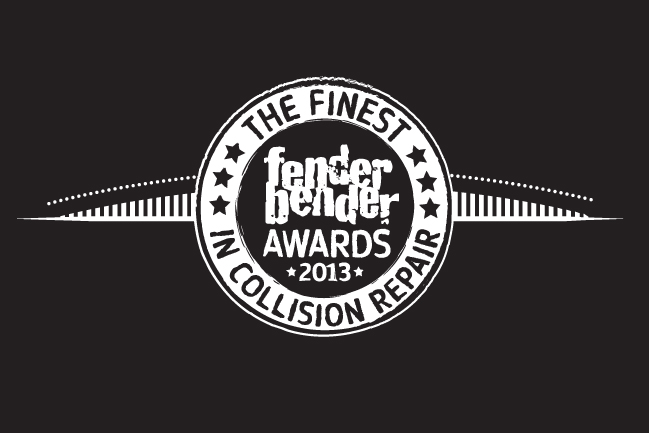 2013-FenderBender-Awards.jpg