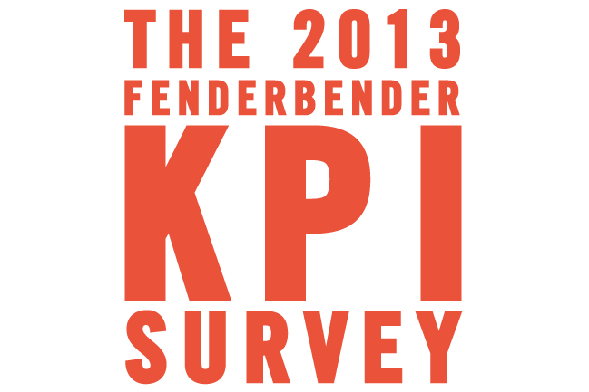 2013-FenderBender-KPI-Survey.jpg