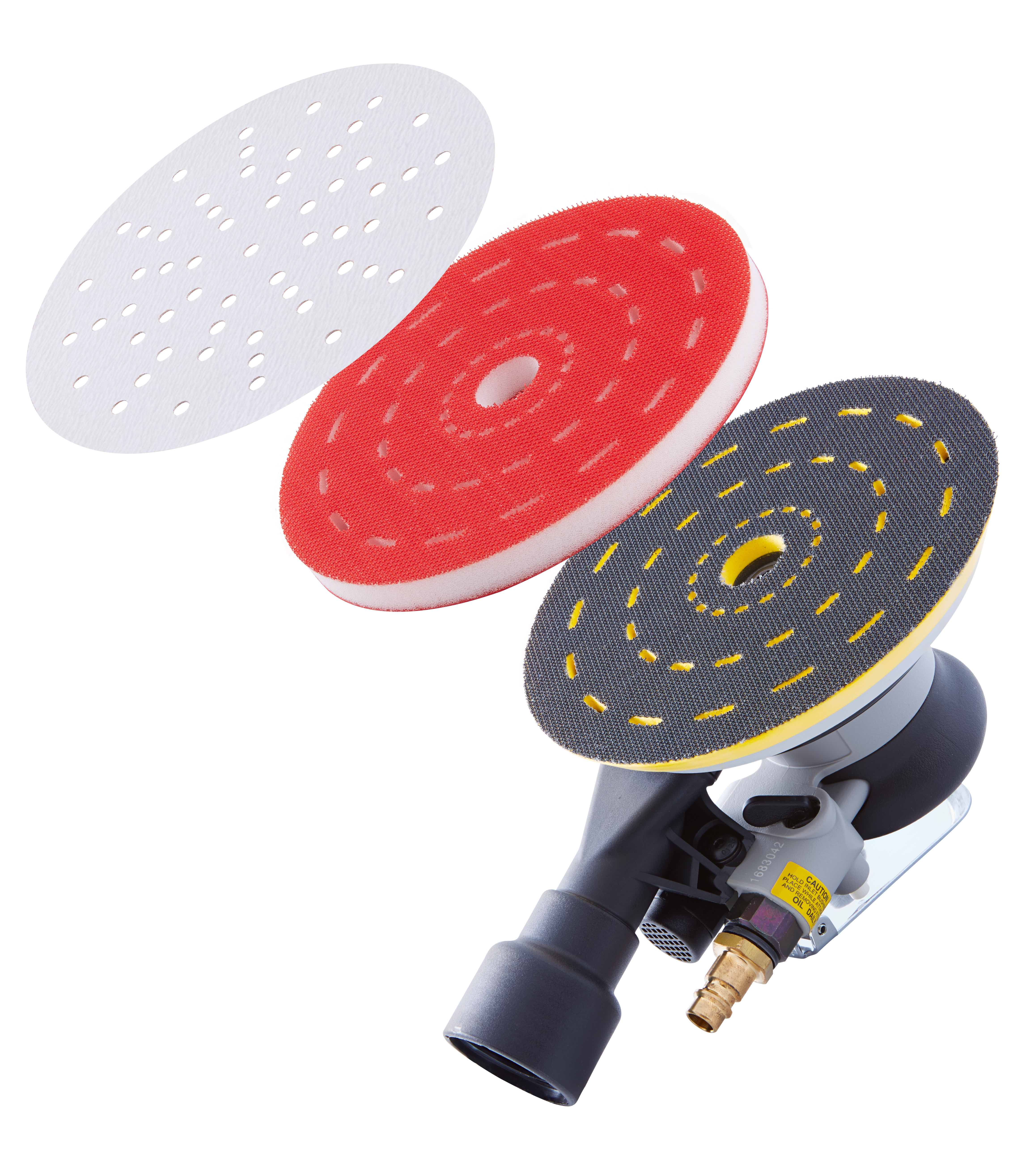 5_Ultravent_System_Components_DiscInterfaceBackingPadOrbitalbSander.jpg