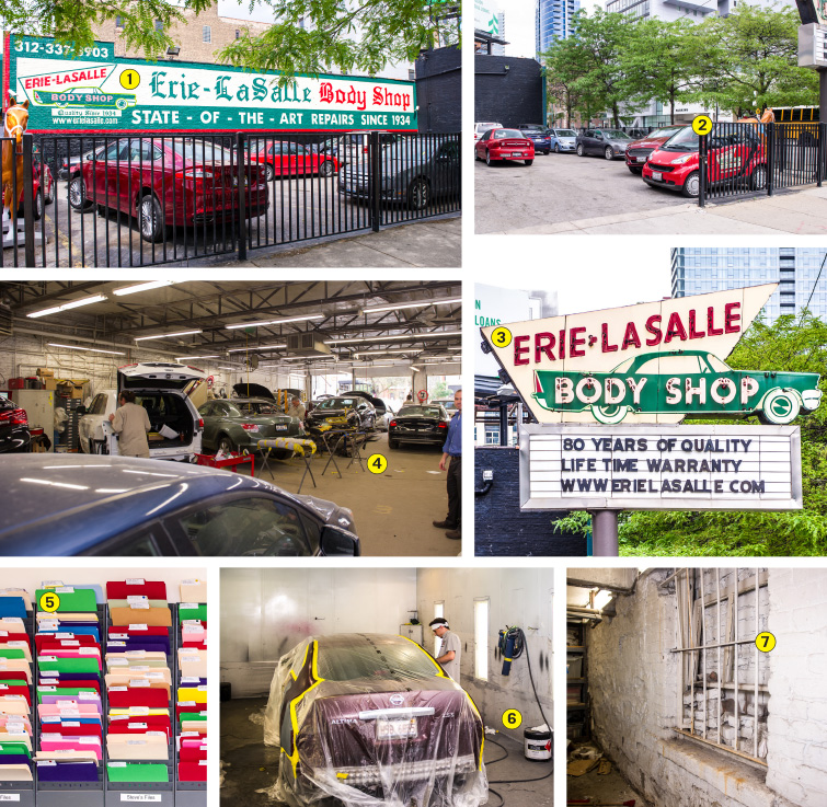 Erie-LaSalle-Body-Shop-Lg.jpg