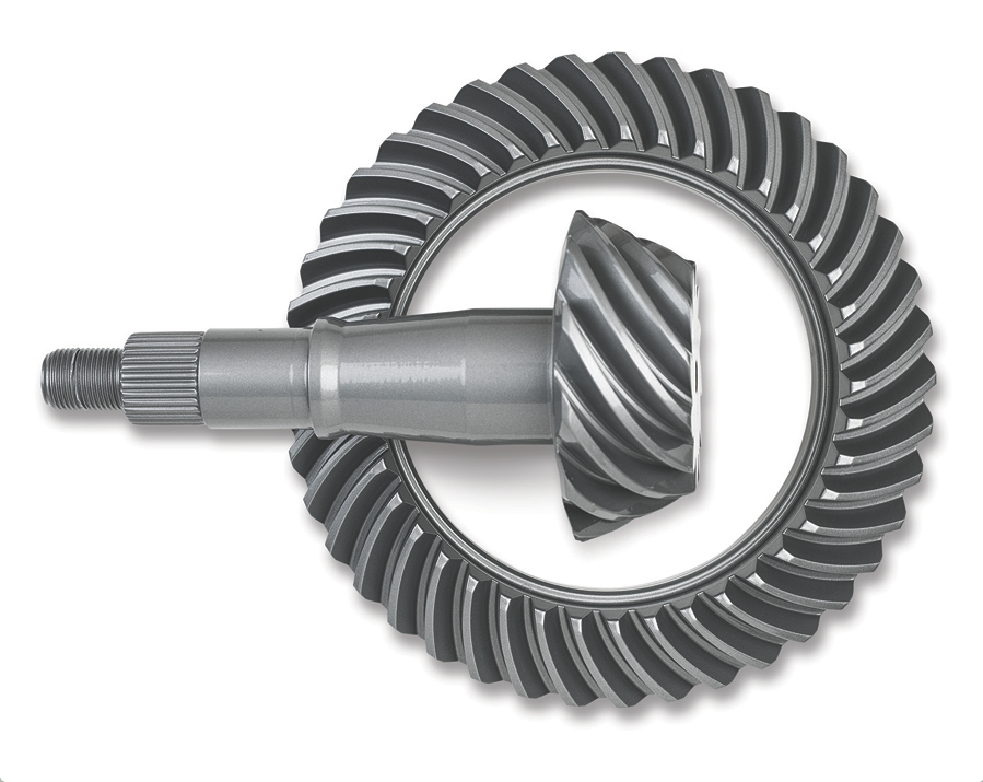 GearSetPhotocourtesyofAmericanAxleManufacturing.png