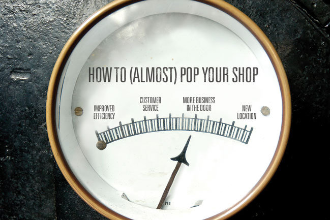 How-to-Almost-Pop-Your-Shop.jpg