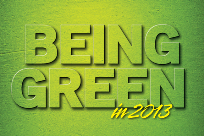 How-to-Be-Green-in-2013.jpg