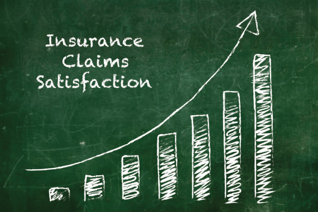 Insurance-Claims-Satisfaction-on-the-Rise.jpg