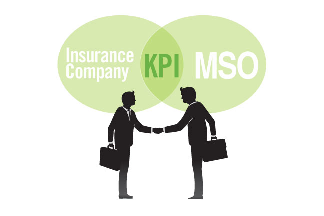 Insurers-Look-to-Shops-for-KPI-Management.jpg