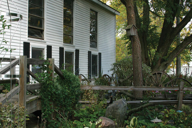 Looks-Arent-Everything-but-Theyre-a-Lot.jpg