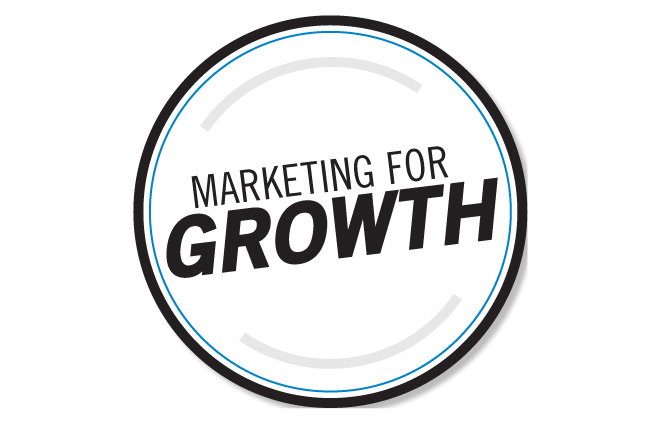 Marketing-for-Growth.jpg