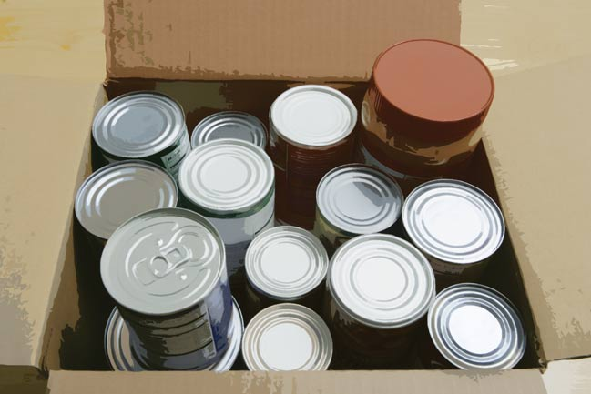 Nationwide-Food-Drive.jpg