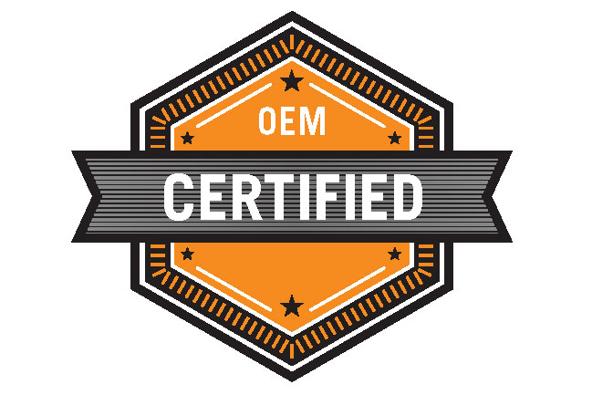 OEM-Certifications-On-The-Rise.jpg