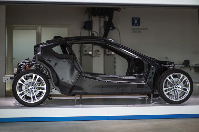 Preparing-for-Carbon-Fiber.jpg