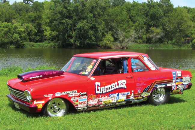 Retired-Chevy-II-Nova-Brought-Many-Years-of-Racing-Success.jpg
