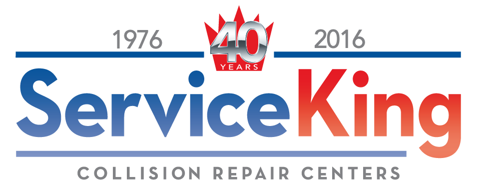 service-king-40th-anniversary-logo.png