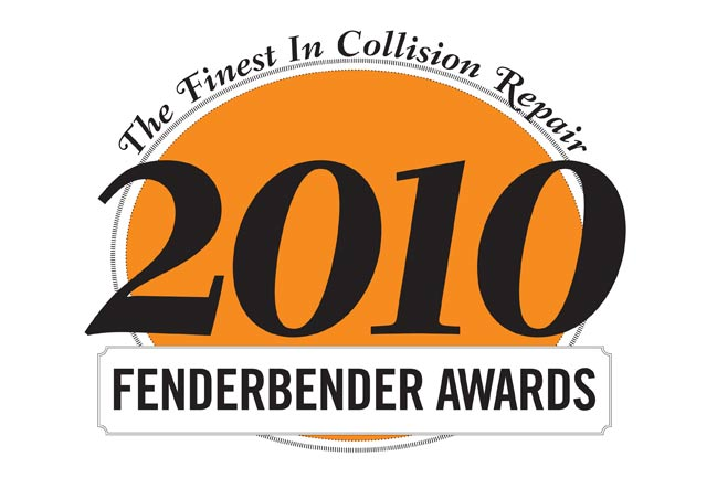 The-2010-FenderBender-Awards.jpg
