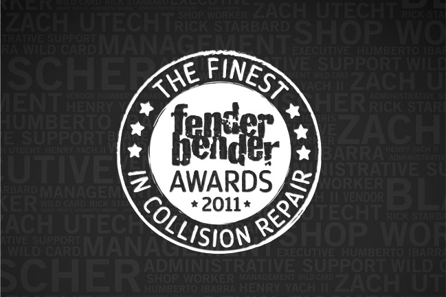 The-2011-FenderBender-Awards.jpg