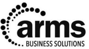 ARMS Business Solutions