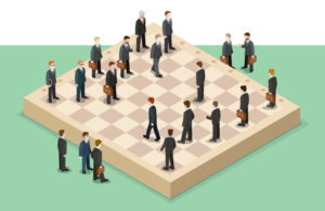 Attracting More Business from Networking Groups