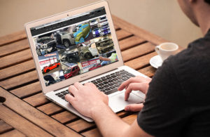 6 Keys to Creating a Body Shop Web Page That Stands Out