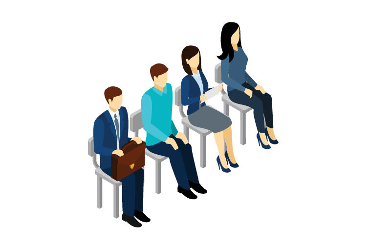 Conducting Group Interviews