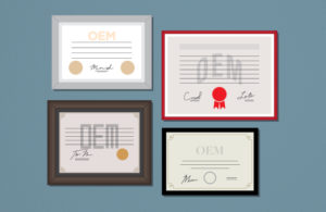Four OEM Certification Mistakes.jpg