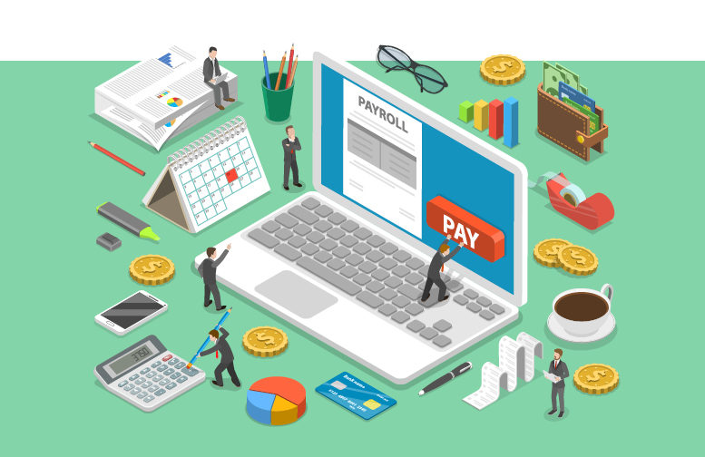 How to Incentivize Employees