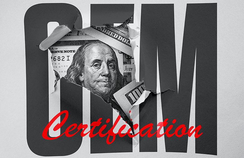 Hidden Costs of OEM Certifications