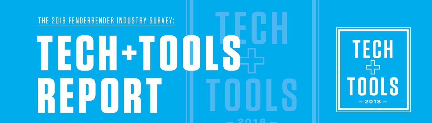 Survey Store_TechTools